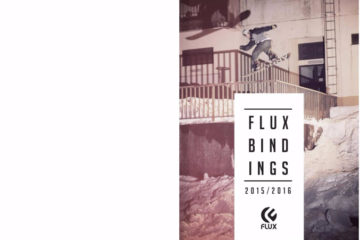 flux bindings 2016