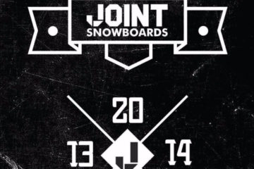 joint snowboards 2014