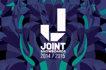 joint snowboards 2015