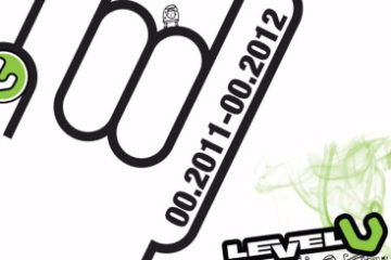 level gloves 2012