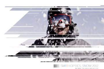 smith optics 2012