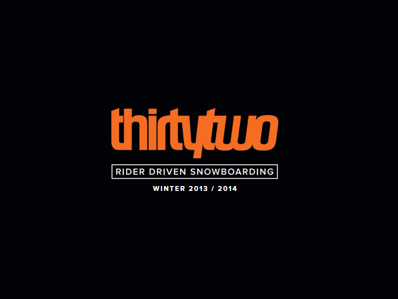 thirty two 2014