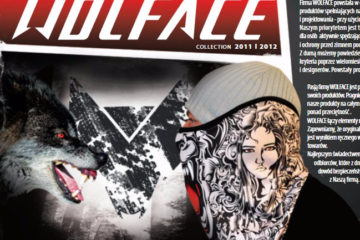 wolface 2012