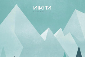 nikita clothing 2018