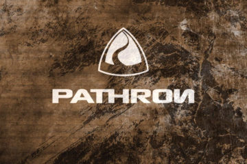 pathron snowboards 2017
