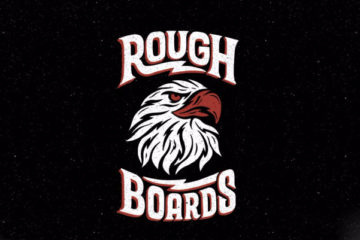 rough boards 2016