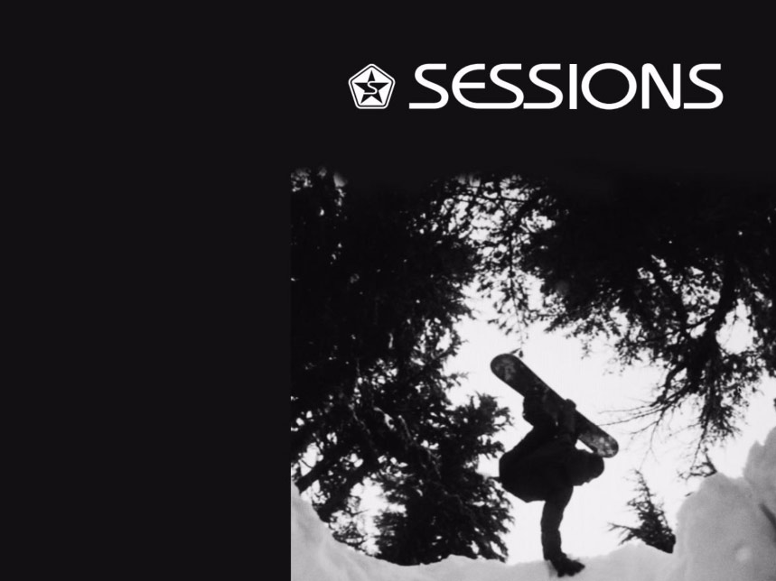sessions 2018