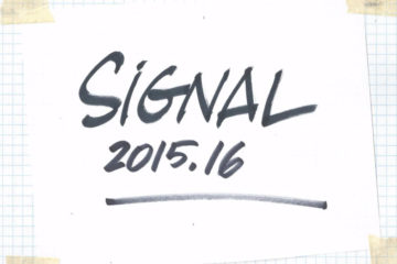 signal snowboards 2016