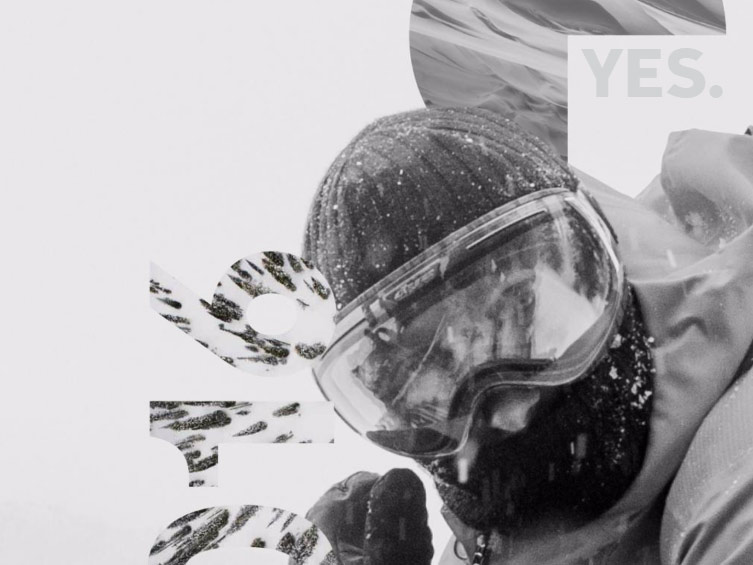 yes snowboards 2016